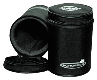 Чехол Acropolis ФБ-1 100*125Сумки, рюкзаки и чехлы<br><br><br>Тип: чехол