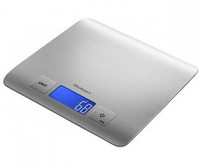 Кухонные весы Rolsen KS 2916