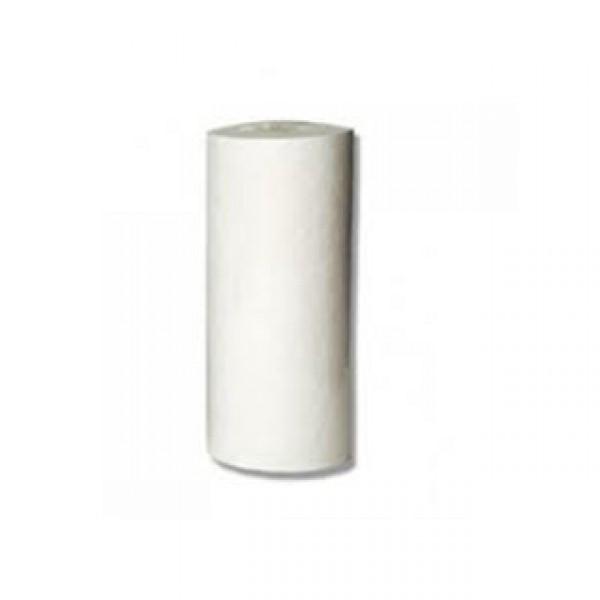 Сменный модуль для фильтра АКВАФОР ЭФГ 112/508Фильтры и умягчители для воды<br><br><br>Тип: сменный модуль для фильтра
