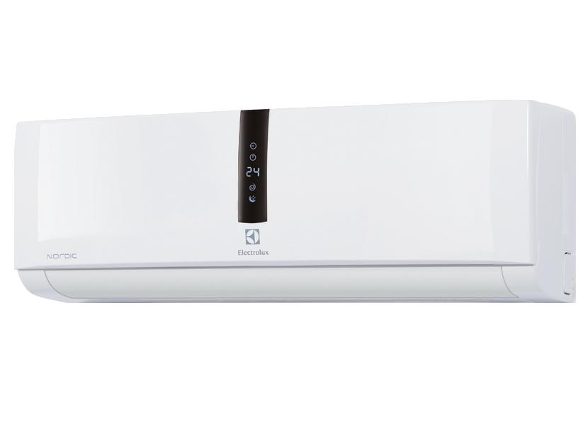 Сплит-система Electrolux EACS - 09HN/N3