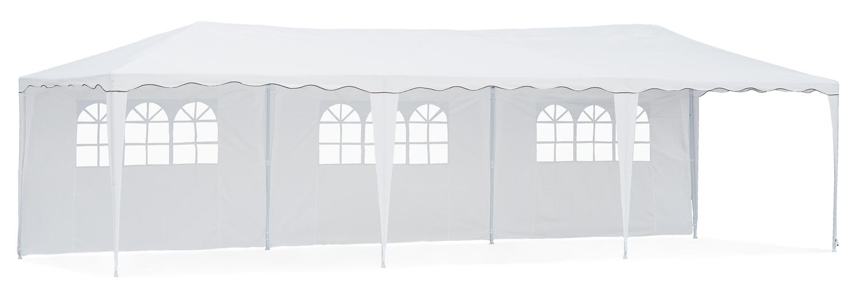Садовый тент-шатер Green Glade 1060