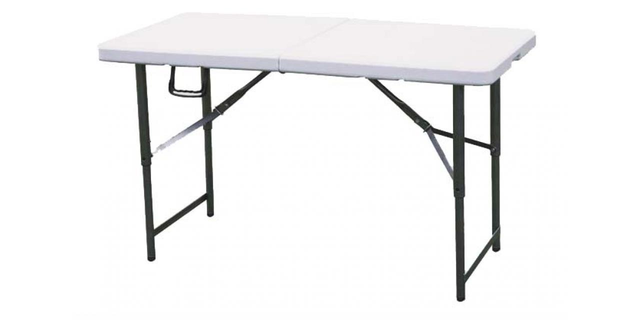 Стол Green Glade F122Мебель для сада<br>Качественный и надежный стол Green Glade F122 имеет прочный металлический каркас и столешницу из пластика. Такой стол можно размещать не только в доме, но и на открытом пространстве, пластик устойчив к атмосферным воздействиям.<br><br>Тип: стол
