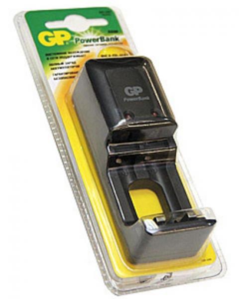 Зарядное устройство GP PB330GS