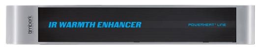 Инфракрасный обогреватель Timberk TCH A2 1100Обогреватели<br>Инфракрасный обогреватель Timberk TCH A2 1100 обеспечивает экономичность энергопотребления по сравнению с обогревателями с конвекционным типом нагрева. Пластинчатый нагревательный элемент имеет зубчатые ребра, что значительно увеличивает площадь теплоотдачи и скорость нагрева воздуха. Данное оборудование обладает современным дизайном для установки в офисных или сервисных помещениях. Прибор рассчитан на локальный обогрев помещения. Площадь обогрева составляет 11 кв. м. <br> <br>- Обогреватель создан в соответствии с высочайшими европейскими требованиями...<br><br>Тип: инфракрасный<br>Максимальная мощность обогрева: 1100 Вт<br>Площадь обогрева, кв.м: 12<br>Отключение при перегреве: есть<br>Влагозащитный корпус: есть<br>Термостат: есть<br>Напряжение: 220/230 В<br>Габариты: 130x4.5x16 см