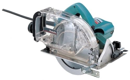 Пила алмазная Makita 5057KBПилы<br><br><br>Тип: алмазная<br>Конструкция: ручная<br>Мощность, Вт: 1400<br>Функции и возможности: блокировка шпинделя, подключение пылесоса, пылесборник
