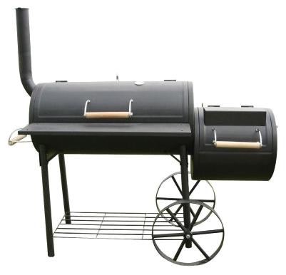 Гриль Green Glade YD - Loco grill