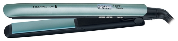 Щипцы Remington S 8500Фены и щипцы<br><br>