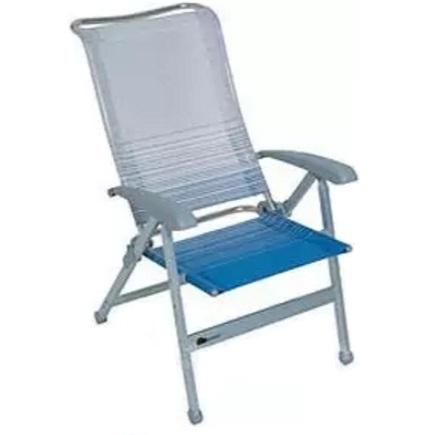 Кресло Green Glade BLUES Blue