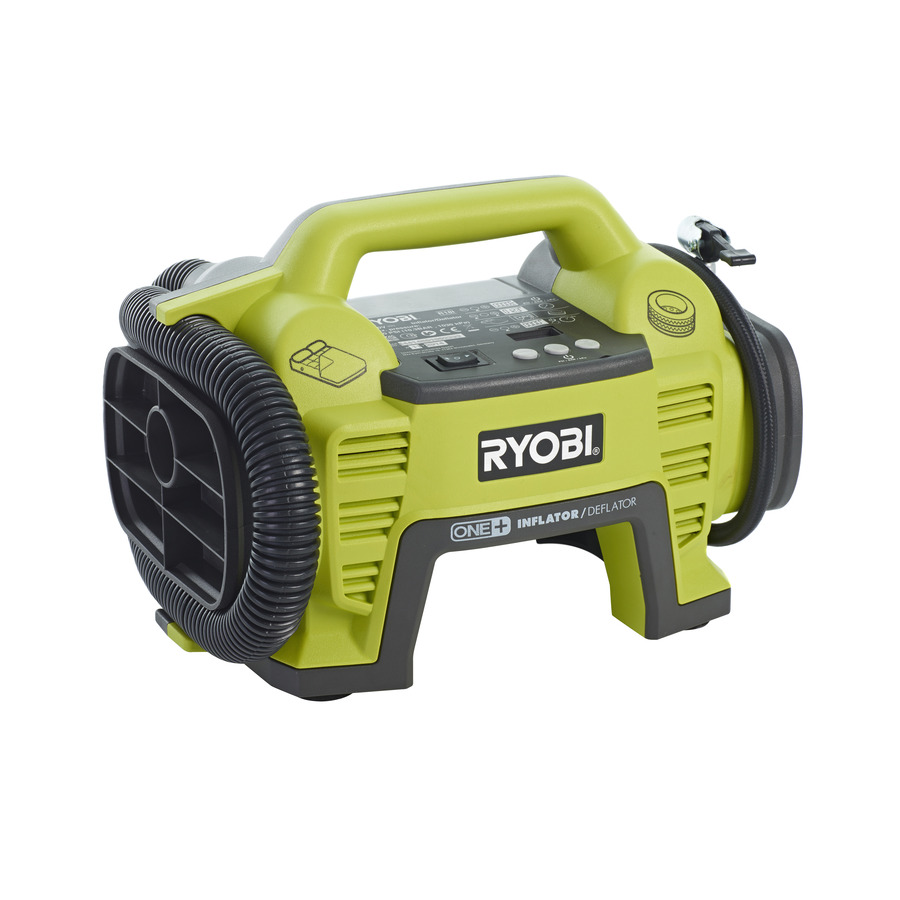 Компрессор Ryobi R18I-0 (3001834)