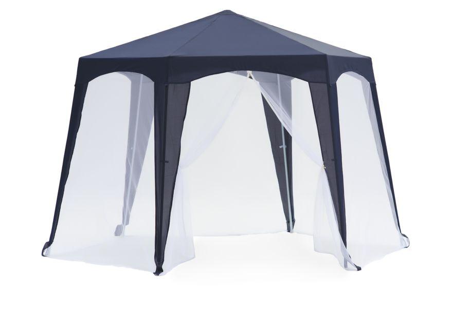 Садовый тент-шатер Green Glade 10061