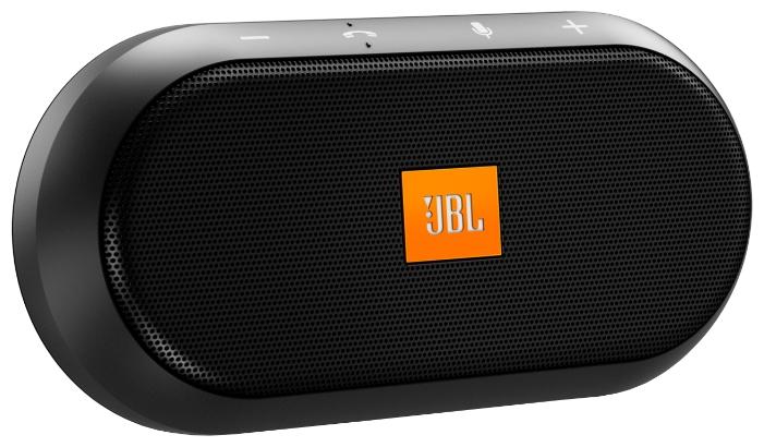 Акустическая система JBL TripАкустические системы<br><br><br>Состав комплекта: портативное аудио<br>Количество полос: 1<br>Мощность, Вт: 3.20<br>Диапазон воспроизводимых частот: 160 - 20000 Гц