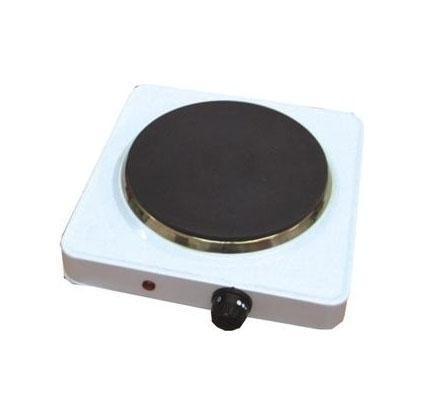 Кухонная плита Аксион ЕР 12Кухонные плиты<br><br><br>Тип варочной панели: электрическая<br>Тип духовки: нет<br>Ширина, см: 30<br>Рабочая поверхность : эмаль<br>Гриль: нет<br>Высота, см: 10<br>Глубина, см: 35