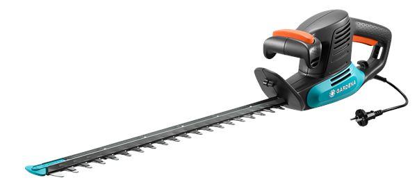 Кусторез Gardena Easy Cut 500/55