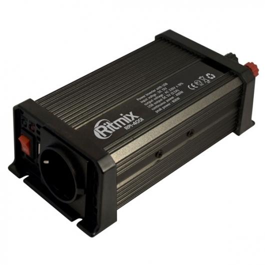 Инвертор Ritmix RPI-4001
