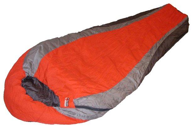 Спальный мешок High Peak Viper Pro 800 81135