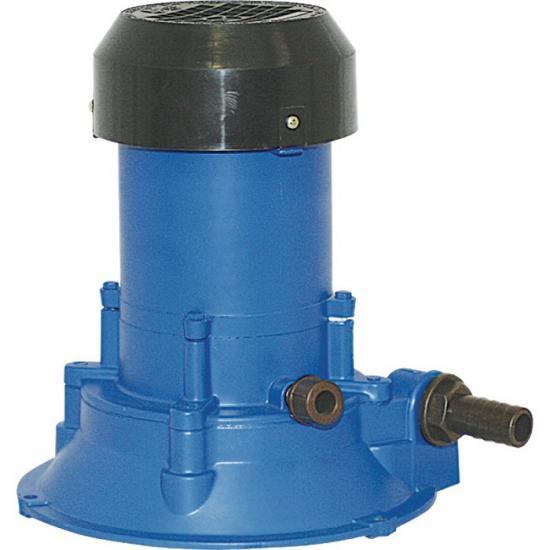 Насос Калибр НБЦ-380АНасосы<br><br><br>Глубина погружения: 9 м<br>Максимальный напор: 23 м<br>Пропускная способность: 2.9 м3/час<br>Потребляемая мощность: 380 Вт<br>Качество воды: чистая