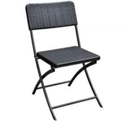 Стул Green Glade C041Мебель для сада<br><br><br>Тип: стул