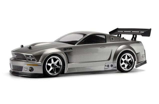 Легковой автомобиль HPI Sprint 2 Sport Nissan GT-R R35 4WDИгрушечные машинки и техника<br>Краткий обзор модели:<br>•&amp;nbsp;&amp;nbsp;&amp;nbsp;&amp;nbsp;Официально лицензированный кузов Nissan GT-R;<br>•&amp;nbsp;&amp;nbsp;&amp;nbsp;&amp;nbsp;В комплекте современная радиоаппаратура 2,4 ГГц;<br>•&amp;nbsp;&amp;nbsp;&amp;nbsp;&amp;nbsp;NiMH аккумулятор 7.2В HPI Plazma;<br>•&amp;nbsp;&amp;nbsp;&amp;nbsp;&amp;nbsp;Батарейки АА HPI Plazma для передатчика;<br>•&amp;nbsp;&amp;nbsp;&amp;nbsp;&amp;nbsp;Зарядное устройство;<br>•&amp;nbsp;&amp;nbsp;&amp;nbsp;&amp;nbsp;Водонепроницаемый электронный регулятор скорости SP-15WP с отсечкой для LiPo батарей;<br>•&amp;nbsp;&amp;nbsp;&amp;nbsp;&amp;nbsp;Водонепроницаемая серво руля SF-10W;<br>•&amp;nbsp;&amp;nbsp;&amp;nbsp;&amp;nbsp;Герметичный радиобокс;<br>•&amp;nbsp;&amp;nbsp;&amp;nbsp;&amp;nbsp;Анодированные в оранжевый цвет алюминиевые детали шасси;<br>•&amp;nbsp;&amp;nbsp;&amp;nbsp;&amp;nbsp;Мощный ...<br>