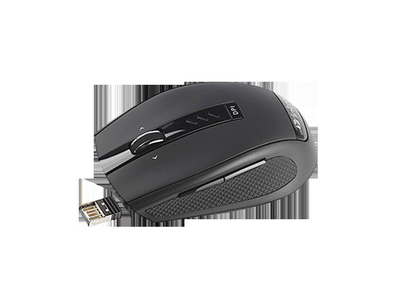 Компьютерная мышь Intro MW602 Wireless Black USBКомпьютерные мыши<br><br><br>Тип: оптическая светодиодная<br>Назначение: настольный ПК<br>Тип беспроводной связи: радиоканал<br>Цвет: черный<br>Трекбол: нет<br>Дизайн: для правой руки<br>Колесо прокрутки: есть