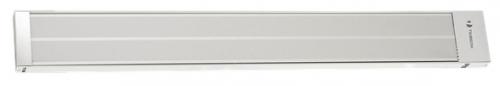 Инфракрасный обогреватель Timberk TCH A8C 1000Обогреватели<br><br><br>Тип: инфракрасный<br>Максимальная мощность обогрева: 1000  Вт<br>Отключение при перегреве: есть<br>Управление: механическое<br>Напряжение: 220/230 В<br>Габариты: 162x14.7x4.3 см