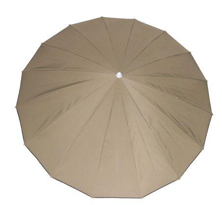 Садовый зонт Green Glade 2071Садовые зонты<br><br><br>Тип: Зонт садовый