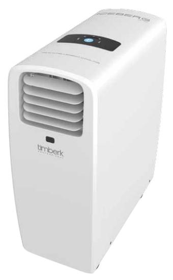Мобильный кондиционер Timberk AC TIM 07C P6