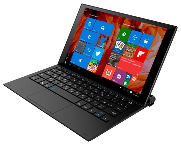 Планшет 4Good T101i WiFi 32GbПланшеты<br><br><br>Операционная система: Windows 10<br>Процессор/чипсет: Intel Atom Z3735F 1330 МГц<br>Количество ядер: 4<br>Размер оперативной памяти: 2 Гб<br>Встроенная память, Гб: 32<br>Размер экрана, дюйм: 10.1<br>Разрешение экрана: 1280x800<br>Тип экрана: TFT IPS, глянцевый<br>Сенсорный экран: емкостный, мультитач<br>Видеопроцессор: Intel HD Graphics (Bay Trail)