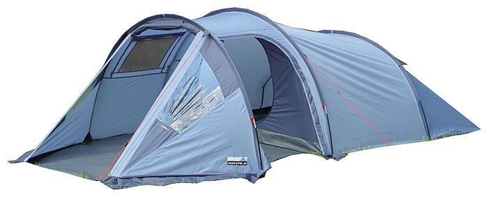 Палатка High Peak Ikaria 3 11428Палатки<br><br><br>Тип: палатка<br>Назначение: трекинговая<br>Материал: полиэстер (PU)/полиэтилен (Ripstop)<br>Количество мест: 3