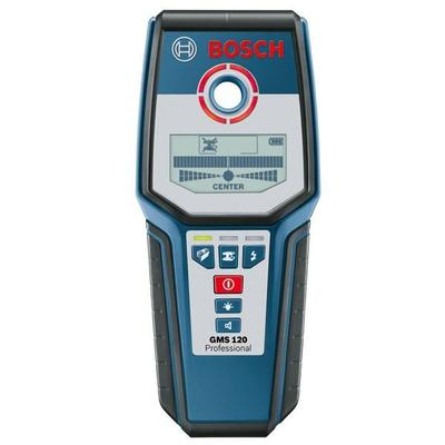 Детектор Bosch GMS 120 [0601081000]
