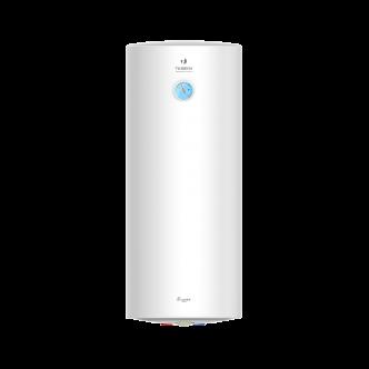 Водонагреватель Timberk SWH RS1 80 VHВодонагреватели<br>- Внешний корпус водонагревателя сделан из стали с защитным и, одновременно, декоративным эмалированием белого цвета<br>- Дополнительное преимущество: универсальный тип монтажа – можно установить водонагреватель как горизонтально, так и вертикально<br>- Термометр, выполненный в ярком и запоминающимся дизайне, позволяет увидеть текущую температуру воды в баке – это является дополнительным удобством для любого пользователя<br>- Внутренний бак и все внутренние компоненты выполнены из нержавеющей стали SUS 304 &amp;#40;1,2 мм&amp;#41;, что обеспечивает высочайшую надежность...<br><br>Тип водонагревателя: накопительный<br>Способ нагрева: электрический<br>Объем емкости для воды, л.: 80<br>Номинальная мощность(кВт): 2<br>Управление: механическое