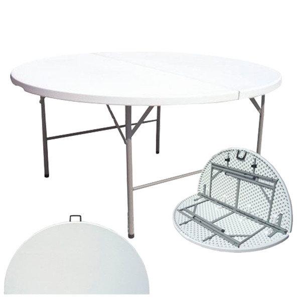 Стол Green Glade F160Мебель для сада<br><br><br>Тип: стол