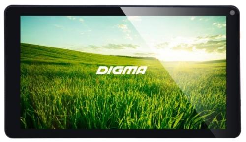Планшет Digma Optima 1101 BlackПланшеты<br>Планшет Digma Optima 1101 – удобное в использовании устройство с тонким корпусом и 10,1-дюймовым экраном, позволяющим рассматривать насыщенные мелкими подробностями изображения без какого-либо напряжения. Высокая контрастность и яркая подсветка делают картинку на дисплее очень реалистичной.<br><br>- Отличная производительность. Устройство превосходно справляется с работой в режиме многозадачности благодаря применению современного четырехъядерного процессора и оперативной памяти объемом 1 Гб.<br><br>- Фото и видео. Основная камера с разрешением 2 Мп может получать...<br><br>Операционная система: Android 5.1<br>Процессор/чипсет: Allwinner/BoxChip A33 1200 МГц<br>Количество ядер: 4<br>Размер оперативной памяти: 1 Гб<br>Встроенная память, Гб: 8<br>Размер экрана, дюйм: 10.1<br>Разрешение экрана: 1024x600<br>Тип экрана: глянцевый<br>Сенсорный экран: емкостный, мультитач<br>Поддержка Wi-Fi: есть