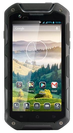 Мобильный телефон Ginzzu RS93 DUAL BlackМобильные телефоны<br><br><br>Тип: Смартфон<br>Стандарт: GSM 900/1800/1900, 3G<br>Тип трубки: классический<br>Поддержка двух SIM-карт: есть<br>SMS: Есть<br>MMS: Есть<br>Операционная система: Android 4.4<br>Встроенная память: 8 Гб<br>Фотокамера: 8 млн пикс.<br>Форматы проигрывателя: MP3