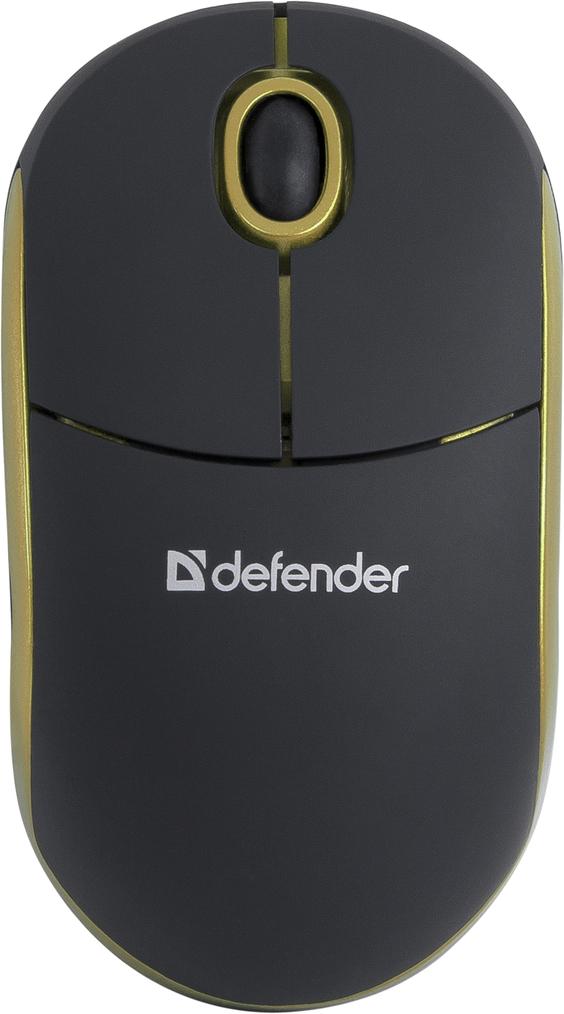 Компьютерная мышь Defender Discovery MS-630 Black-Yellow USBКомпьютерные мыши<br><br><br>Тип: оптическая светодиодная<br>Назначение: ноутбук<br>Цвет: комбинированный<br>Трекбол: нет<br>Дизайн: для правой и левой руки<br>Колесо прокрутки: есть