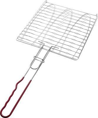 Решетка-гриль Green Glade 0282Мангалы, барбекю, гриль<br><br><br>Тип: Решетка для гриля