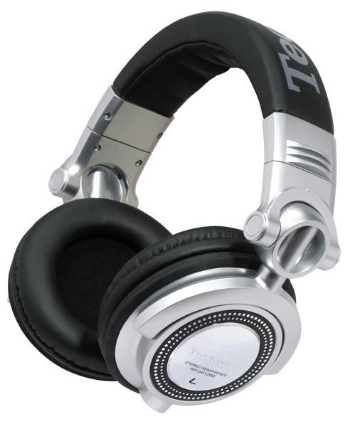 Наушники Technics RP-DH1250Наушники и гарнитуры<br><br><br>Тип: наушники<br>Вид наушников: Мониторные<br>Тип подключения: Проводные<br>Номинальная мощность мВт: 3500<br>Диапазон воспроизводимых частот, Гц: 5 - 30000<br>Сопротивление, Импеданс: 50 Ом<br>Чувствительность дБ: 107<br>Микрофон: есть