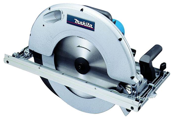Дисковая пила Makita 5143RПилы<br><br><br>Тип: дисковая<br>Конструкция: ручная<br>Мощность, Вт: 2200<br>Функции и возможности: подключение пылесоса, антивибрация