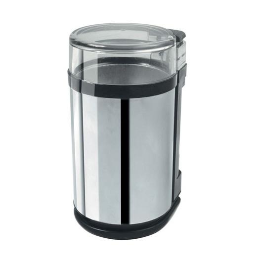 Кофемолка VES 720Кофеварки и кофемашины<br><br><br>Мощность, Вт: 150<br>Емкость контейнера для зерен, г  : 75