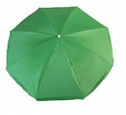 Садовый зонт Green Glade 0013Садовые зонты<br><br><br>Тип: Зонт садовый