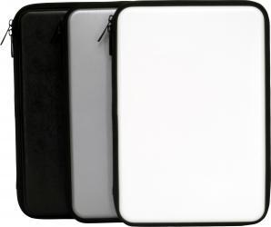 Чехол для планшета Dicom 11 T11, mat blackСумки для ноутбуков<br><br><br>Максимальный размер экрана: 11<br>Цвет: черный<br>Женская: нет