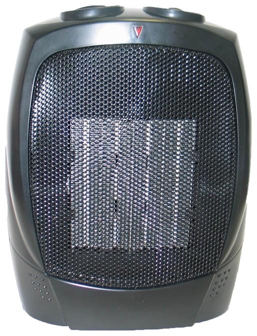 Тепловентилятор SMILE HFC 1083Обогреватели<br>Интернет-магазин «Техномарт.ру» предлагает приобрести тепловентиляторы Smile HFC-1083 по выгодным ценам. Технические характеристики устройства:<br><br>мощность – 1500 Вт;<br>напряжение питания: 220/230 В;<br>тип используемого нагревательного элемента: керамический.<br><br>Устройство оснащено термостатом, системами управления, регулировки температуры и аварийного отключения при перегреве. Выключатель имеет световой индикатор. Размеры устройства: 20,2x26,5x13 см (ШхВхГ), вариант исполнения – напольный.<br>Купить тепловентилятор Smile HFC-1083 Вы можете непосредственно на сайте...<br><br>Тип: термовентилятор<br>Максимальная мощность обогрева: 1500<br>Тип нагревательного элемента: керамический нагреватель<br>Вентиляция без нагрева: есть<br>Вентилятор : есть<br>Управление: механическое<br>Регулировка температуры: есть<br>Термостат: есть<br>Выключатель со световым индикатором: есть<br>Напольная установка: есть