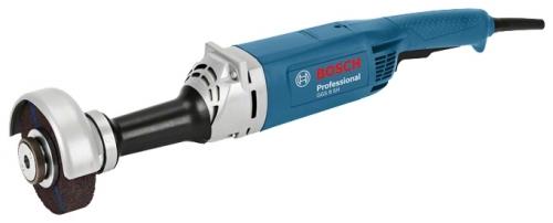 Прямая шлифмашина Bosch GGS 8 SH [0601214300]Шлифовальные и заточные машины<br><br>