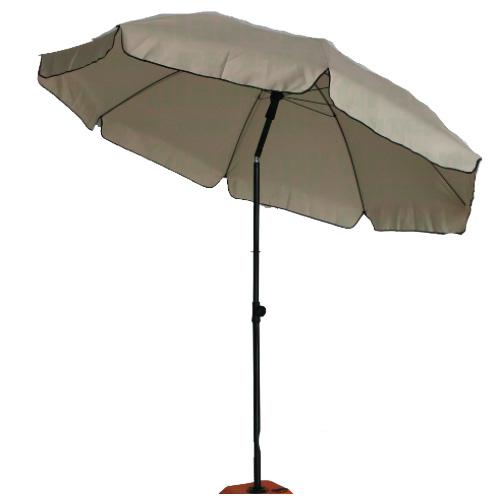Садовый зонт Green Glade 1192Садовые зонты<br><br><br>Тип: Зонт садовый