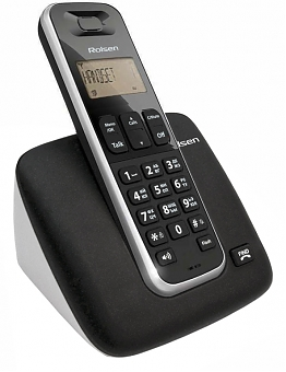 Радиотелефон Rolsen RDT 130