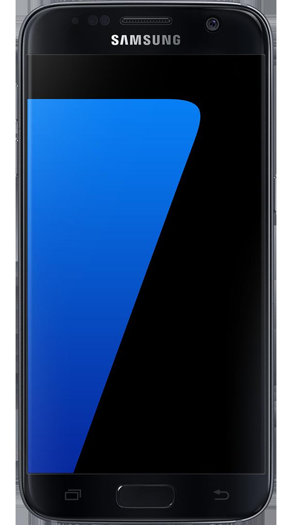Мобильный телефон Samsung Galaxy S7 G930 32Gb BlackМобильные телефоны<br>Особенности продукта<br>- 5,1, Octa Core, Android 5.1, ОЗУ 4 ГБ, Wi-Fi, Bluetooth, GPS, aGPS<br>- Повышение мощности Vulkan API<br>- Большой QHD Super AMOLED экран<br>- Поддержка карт памяти до 200 ГБ<br>- Мощная камера Dual Pixel 12 Мп<br>- Селфи-камера со вспышкой и прожектором<br>