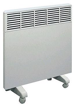 Конвектор Noirot CNX-2 2500Обогреватели<br><br><br>Тип: конвектор<br>Максимальная мощность обогрева: 2500<br>Площадь обогрева, кв.м: 30<br>Отключение при перегреве: есть<br>Влагозащитный корпус: есть<br>Управление: механическое<br>Регулировка температуры: есть<br>Термостат: есть<br>Защита от мороза : есть<br>Настенный монтаж: есть