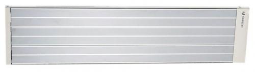 Инфракрасный обогреватель Timberk TCH A8C 3000Обогреватели<br><br><br>Тип: инфракрасный<br>Максимальная мощность обогрева: 3000 Вт<br>Отключение при перегреве: есть<br>Управление: механическое<br>Напряжение: 380/400 В<br>Габариты: 164x39.5x4.3 см