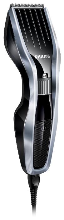 Машинка для стрижки Philips HC 5410/15