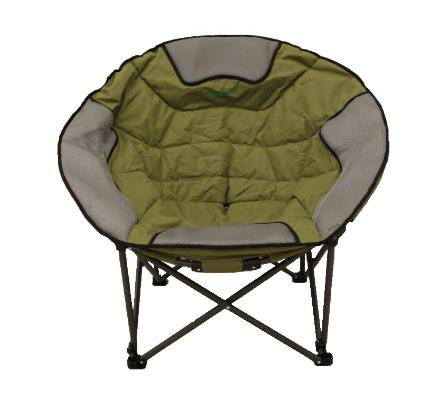 Кресло Green Glade 2307Садовая мебель, клумбы<br><br><br>Тип: кресло<br>Материал : полиэстер 2400D<br>Складная конструкция: есть<br>Каркас: стальная труба с полимерным покрытием ? 19 мм<br>Max вес пользователя: 150 кг