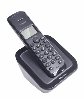 Радиотелефон Rolsen RDT 100